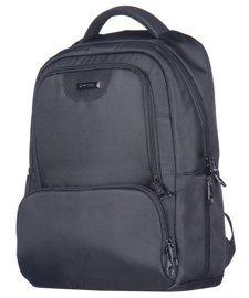 Plecak/plecak na laptop PUCCINI PM-70367 czarny