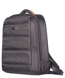 Plecak/plecak na laptop PUCCINI PM-70369 brązowy