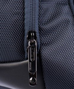 Plecak/plecak na laptop PUCCINI PM-70365 granatowy